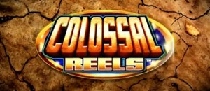 ColossalReels-300x130 WMS Colossal Reels